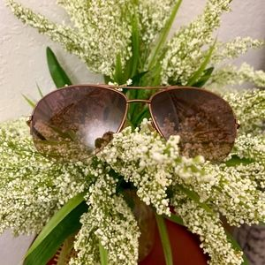 Marc by Marc Jacobs Sunglasses MMJ 119/S brown